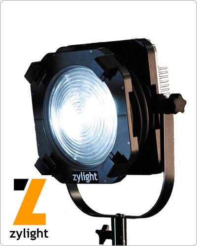 Buy Zylight Lights at Vistek